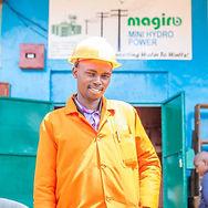 Magiro-7 (1).jpg