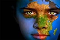 Groei Afrika neemt weer toe
