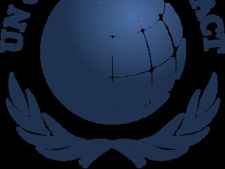 NAMé recycling joins the UN Global Compact