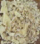 HDPE - yellow.jpg