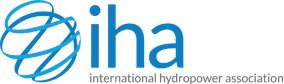 The International Hydropower association's 2016 Status Report is out !