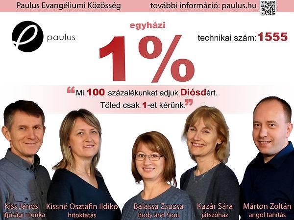 Paulus%20plak%C3%A1t%20-%20Di%C3%B3sd%20