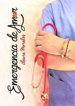 Emergencia de Amor.jpg