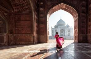 """Curiosidades de """"El corazón de la India"""""""