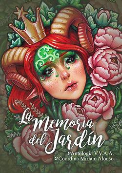 PORTADA ANTOLOGÍA MEMORIA MIMI.jpg