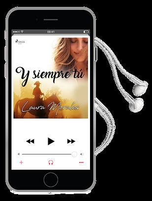 audiolibro Mockup.png