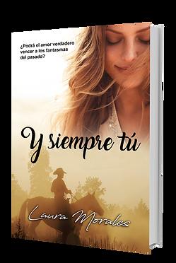 libro3.png