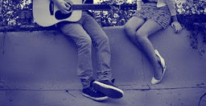 """Curiosidades de """"Una canción bajo las estrellas"""""""