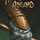 Thumbnail: Hijos de Asgard (Libro 1)