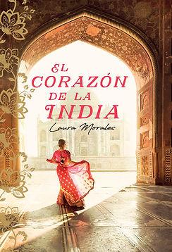 El corazon de la India EBOOK.jpg