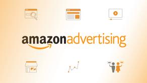 Ahora puedes promocionarte... ¡desde Amazon!
