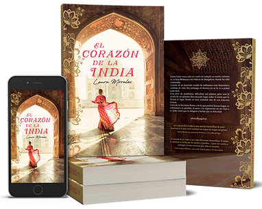 corazon india.png