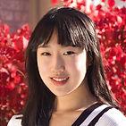 Joyce_Zhou WB.jpg