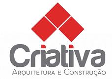 CRIATIVA.png