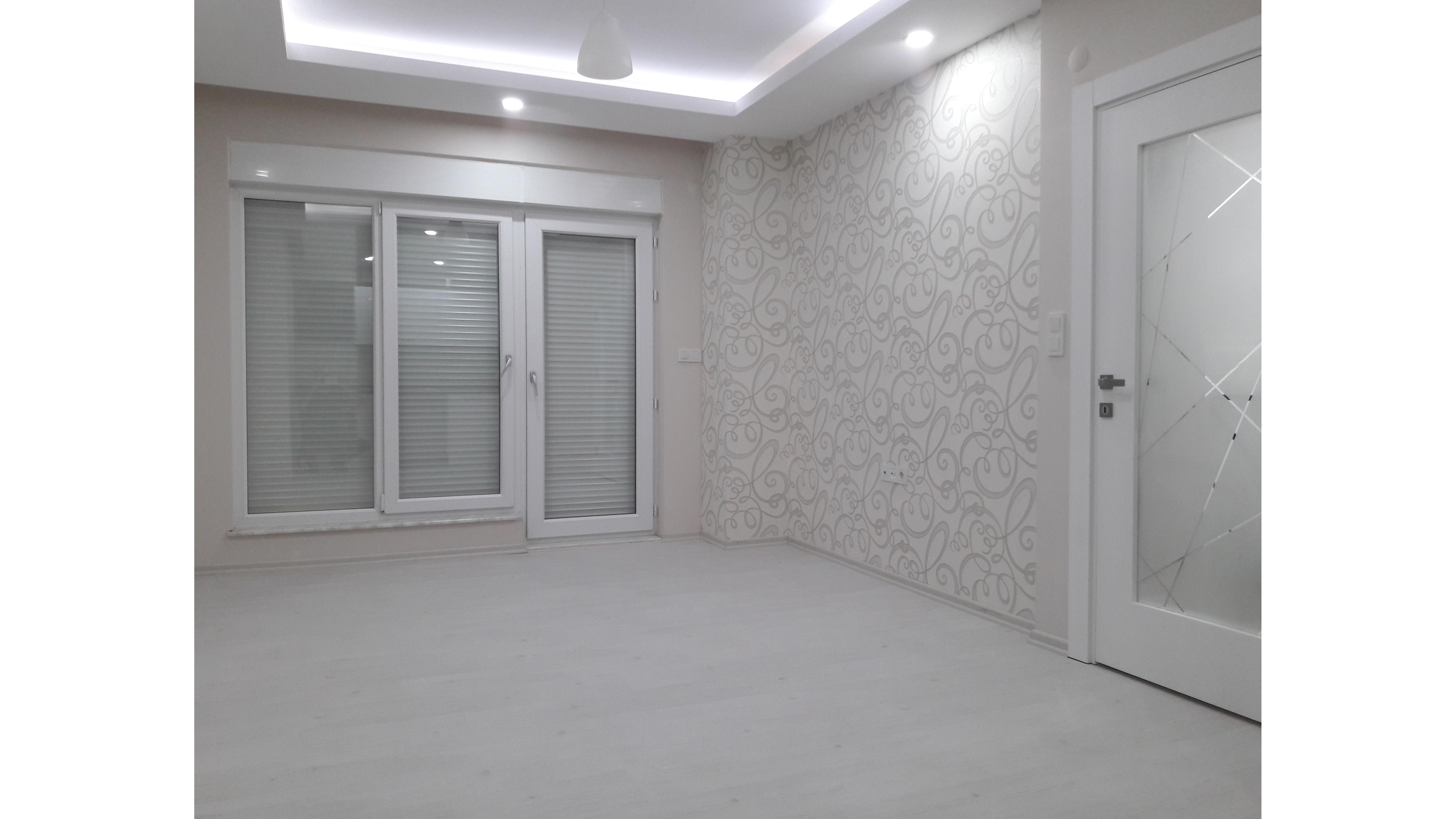 d2 salon