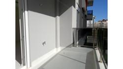 d4 balkon1