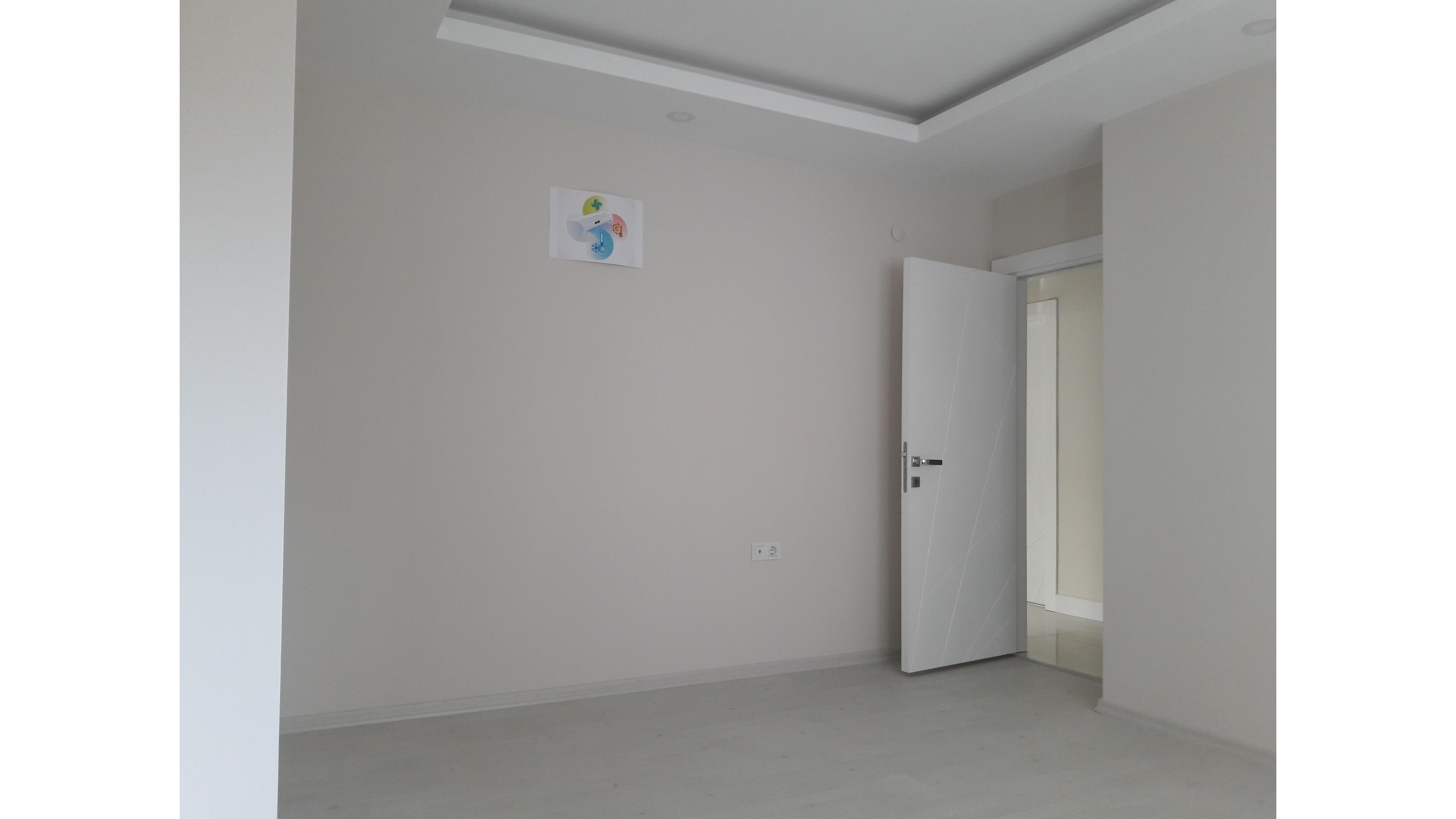 d8_yatak_odası2
