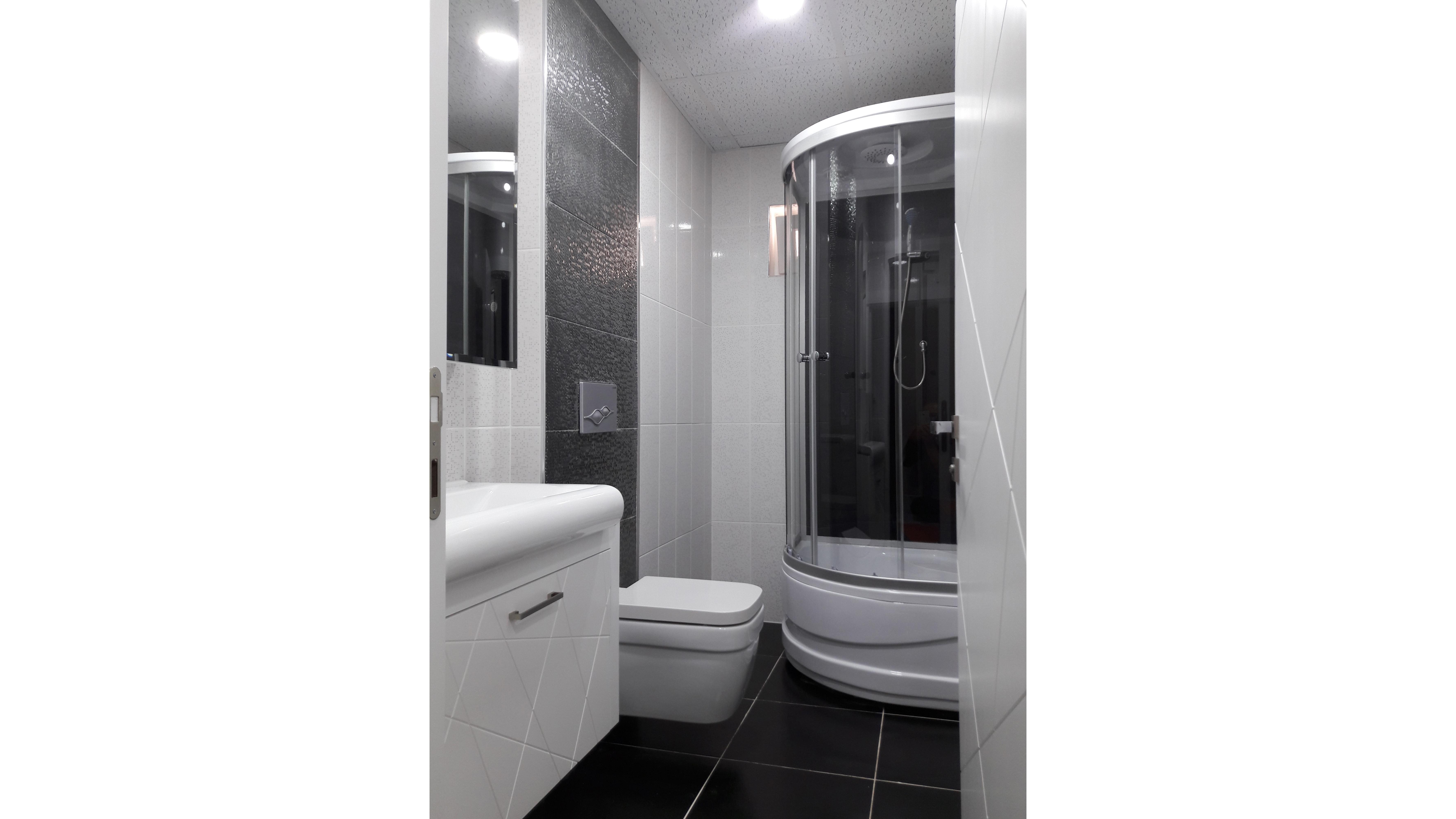 d2 banyo