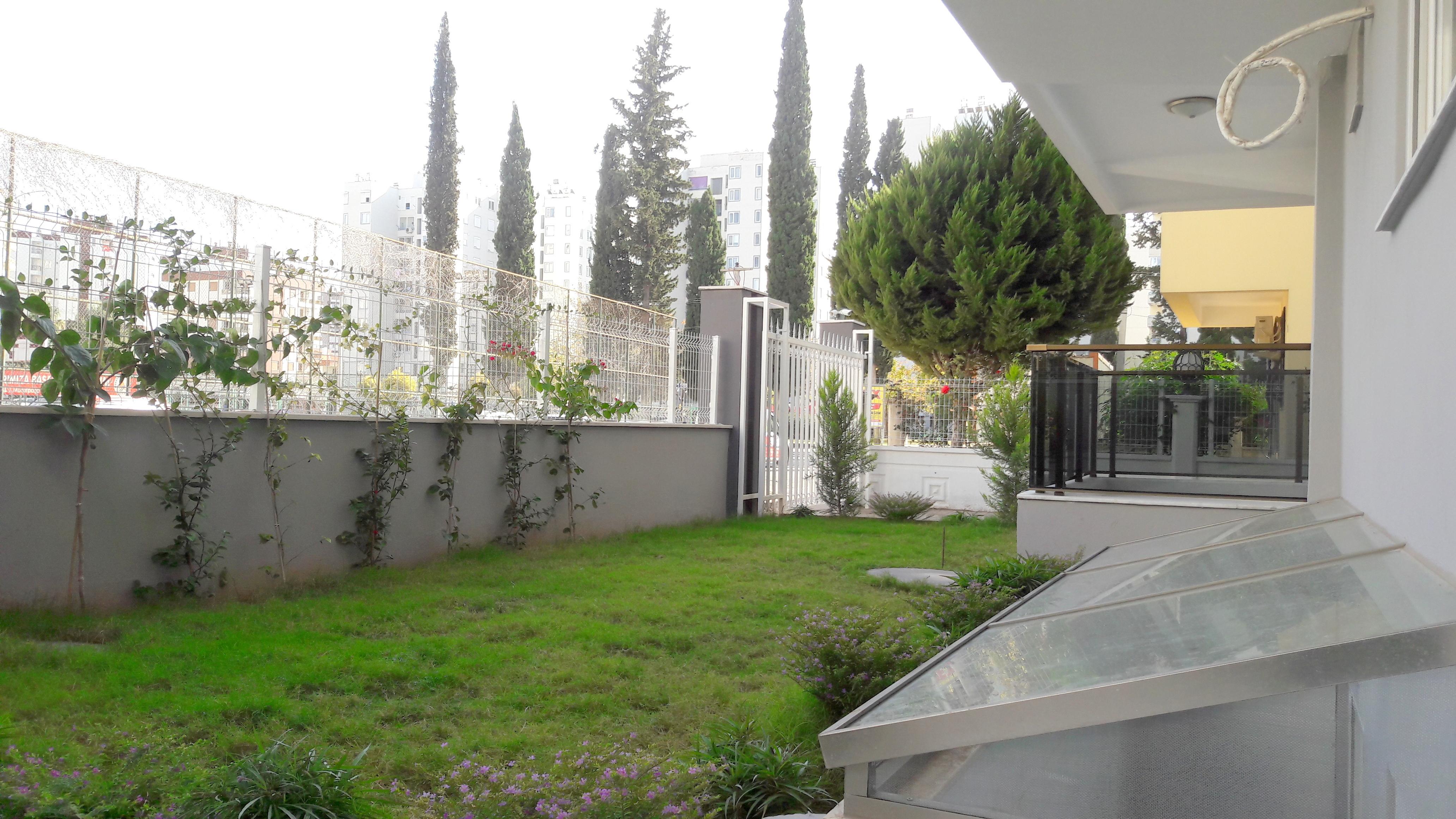 bahçe1