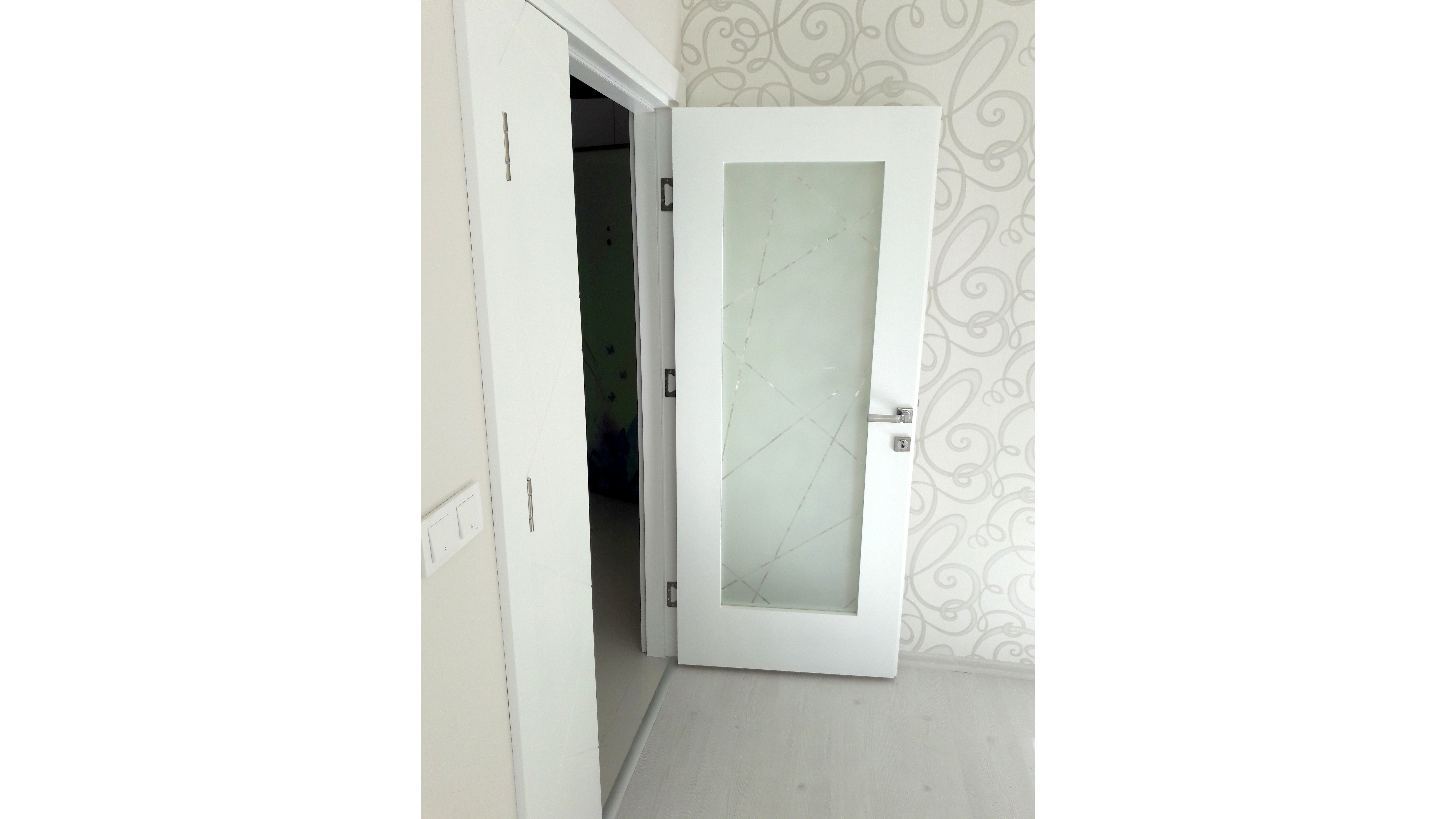 d4 iç kapı1