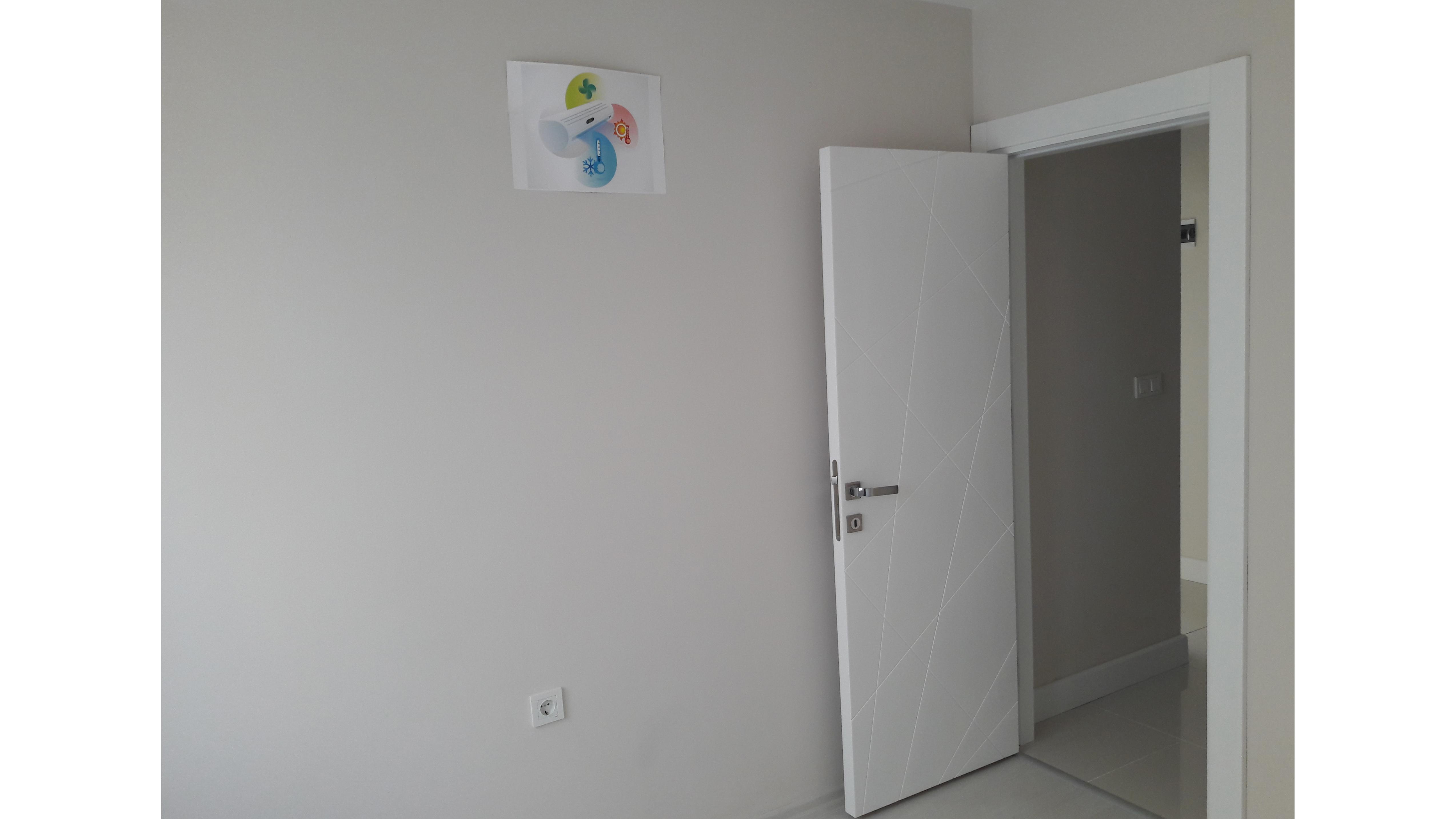 d8 çocuk odası2