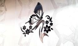 kelebek1