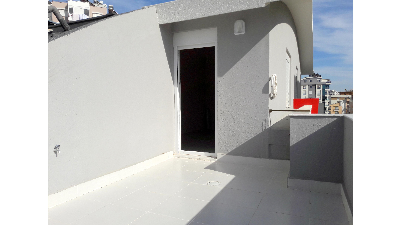 d8 teras