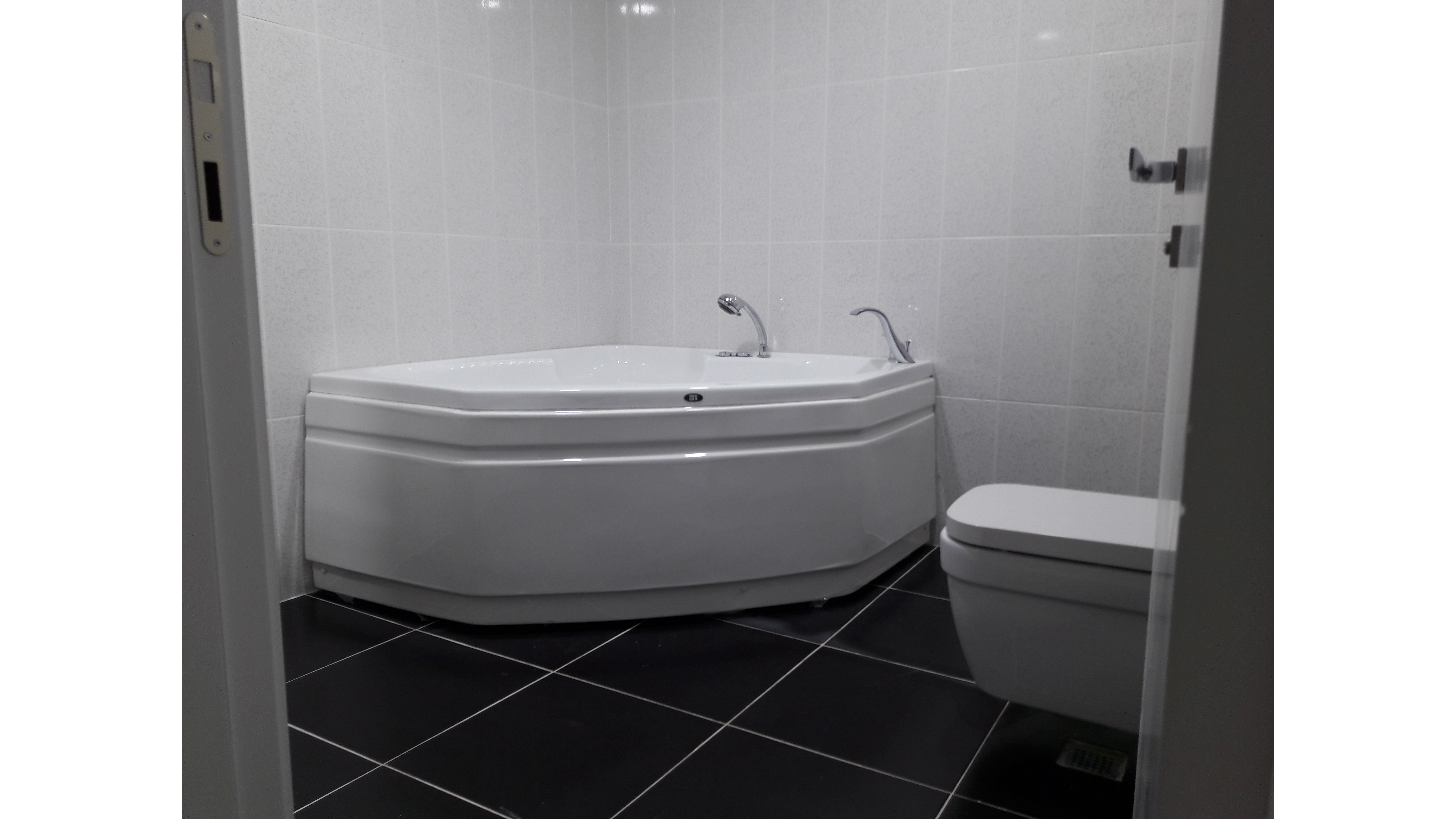 d2 banyo2