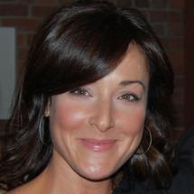 Shanee Knight
