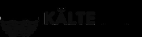 KALTEOASE Cryotherapy