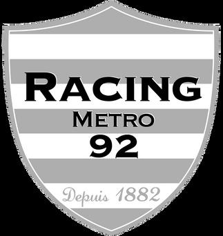 Racing Metro 92