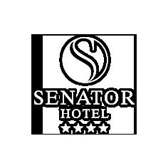 Senator Hotel Zimmer Cryo