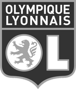Olympique Lyon FC