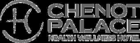 chenot palace logo _edited.png