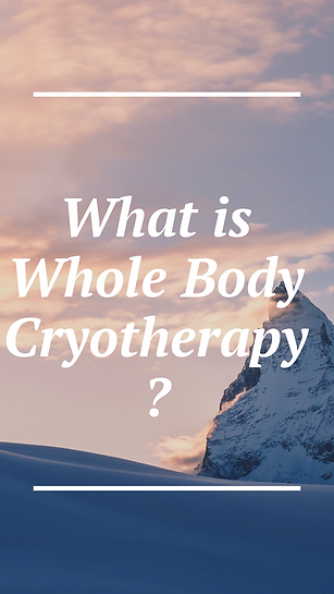 What is Whole Body Cryotherapy_.png