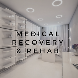 medical recovery & rehab.png