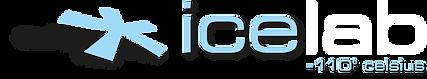 logo-zimmer-icelab-2.png