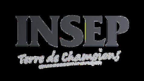 insep logo_edited.png