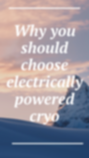 What is Whole Body Cryotherapy_-4.png