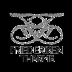 Friederiken Therme Bad Langensalza c