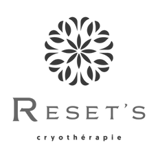 Resets Cryotherapy