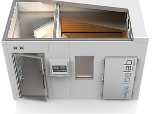 Kloodos Cryotherapy 2 chamber.png