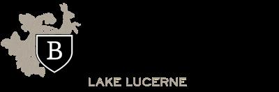 Burgenstock Resort Zimmer Cryotherapy