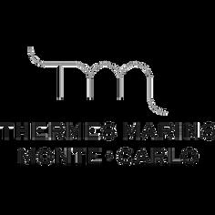 Thermes marins Cryo