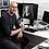 Thumbnail: Gestaltande porträtt i miljö