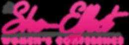 SE Text Logo Pink 2.PNG