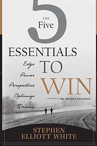 5 Essentials To Win