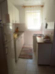 Our house _2.jpg