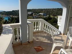 ema-murter-apartment-2c-terrace-1