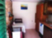 thumbnail_IMG-20200318-WA0011.jpg